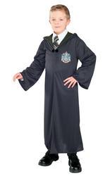 Boys Slytherin Robe