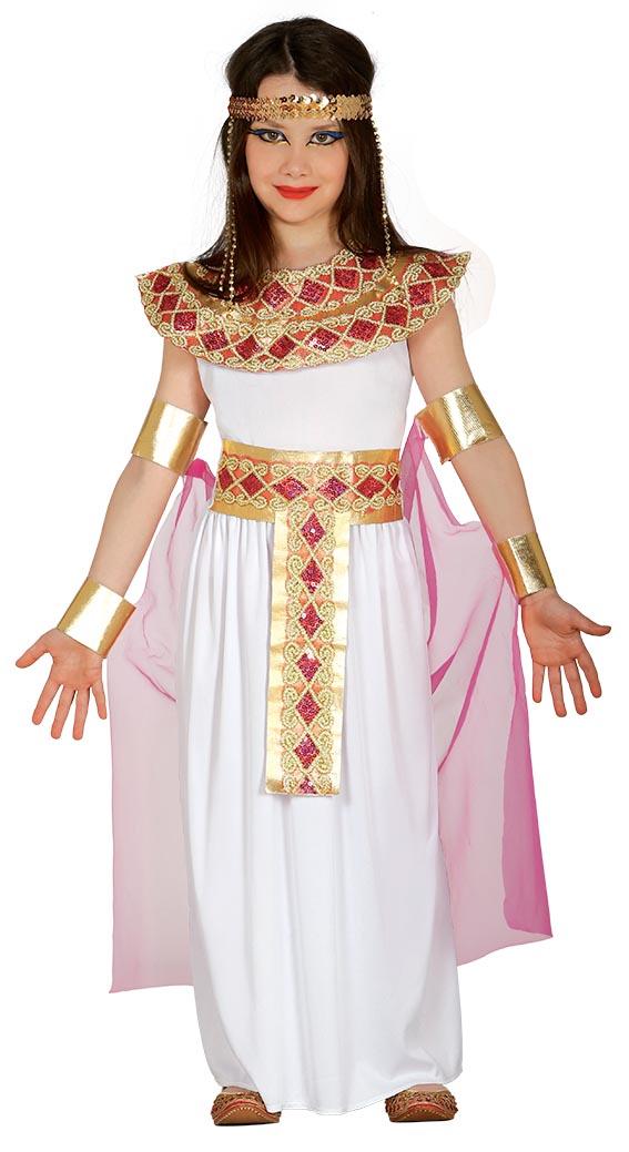 Ancient Egypt Dress