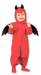 Baby Imp Costume