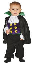 Baby Little Vampire Costume