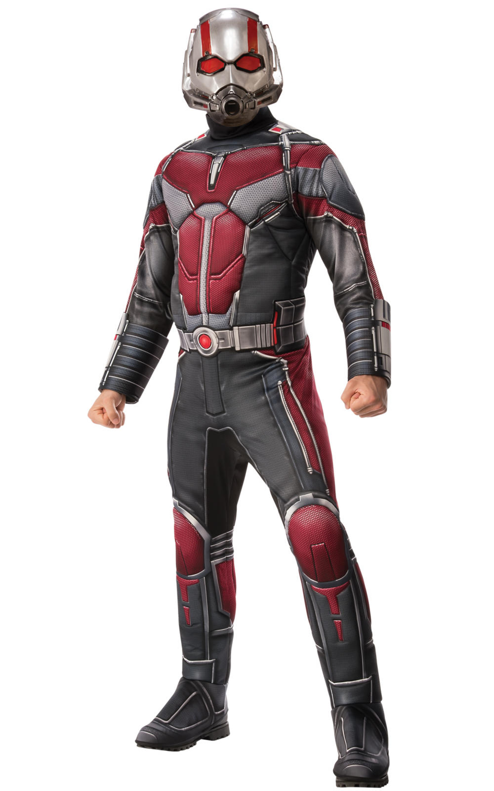 Deluxe Ant-Man Movie Costume