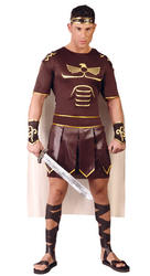 Gladius Mens Costume
