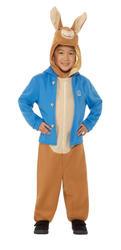 Deluxe Peter Rabbit Boys Costume