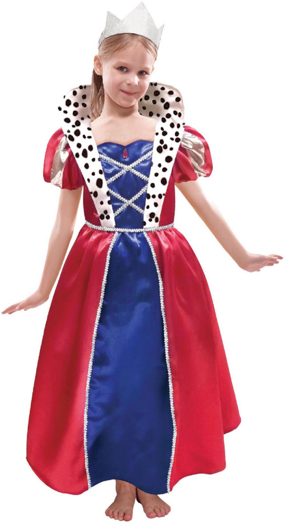 world Book Day Fancy Dress Princess Queen Crown Tiara Kind Prince Fairy Tale