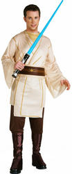 Star Wars Jedi Knight Costume
