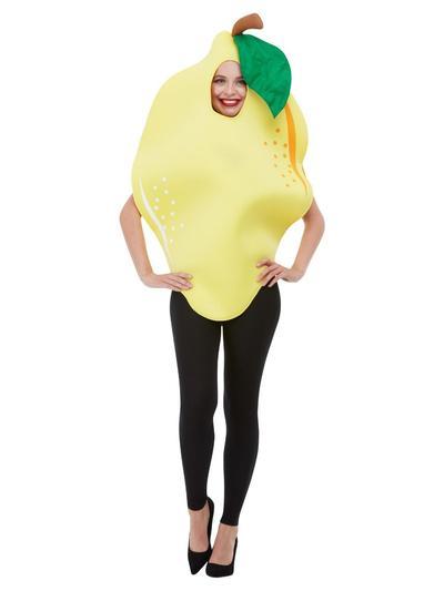 Adults Lemon Costume