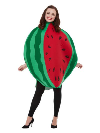 Adults Watermelon Costume