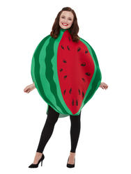 Adults Watermelon Costume