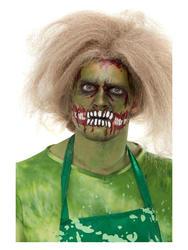 Zombie Face Transfer Kit