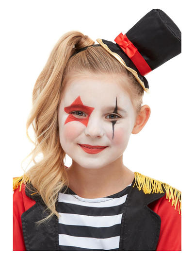 Ringmaster Make-Up Kit