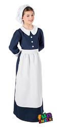Florence Nightingale Girls Costume