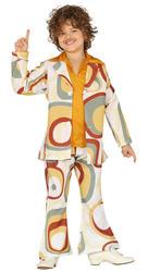 70s Boy Costume
