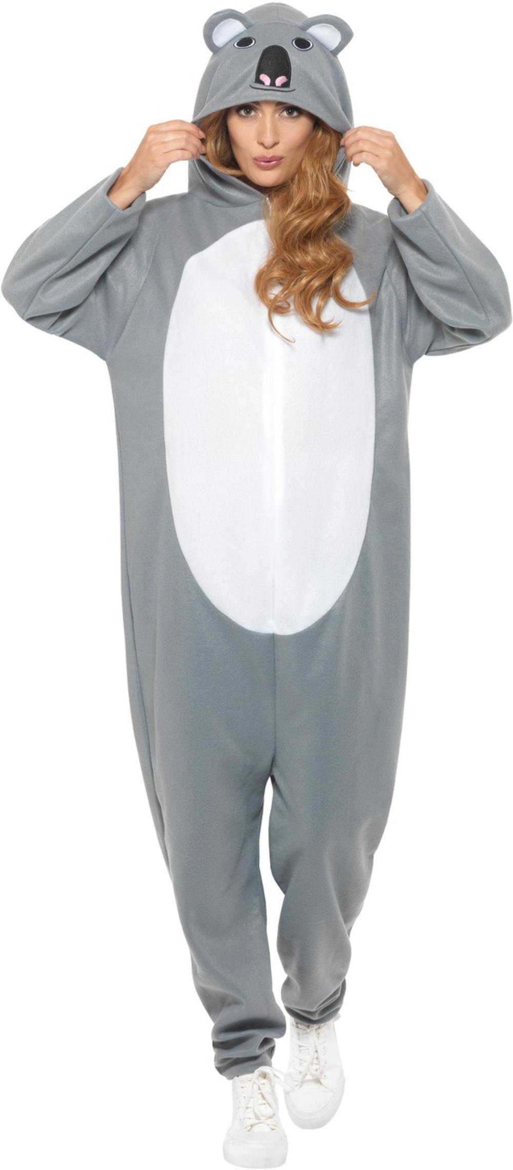 Koala Bear Adults Costume