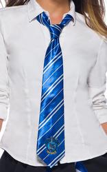 Kids Ravenclaw Tie