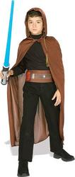 Kids Jedi Knight Kit with Light saber