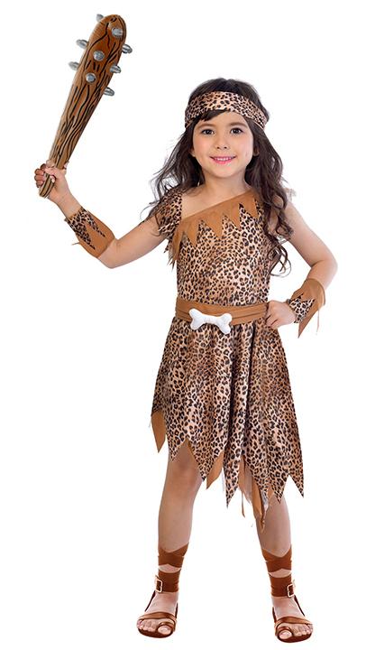 Inflatable Blow Up Club Caveman Cavewoman Cave Girl Fancy Dress Mens Ladies