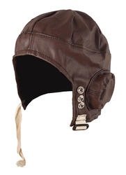 Adults Biggles Hat