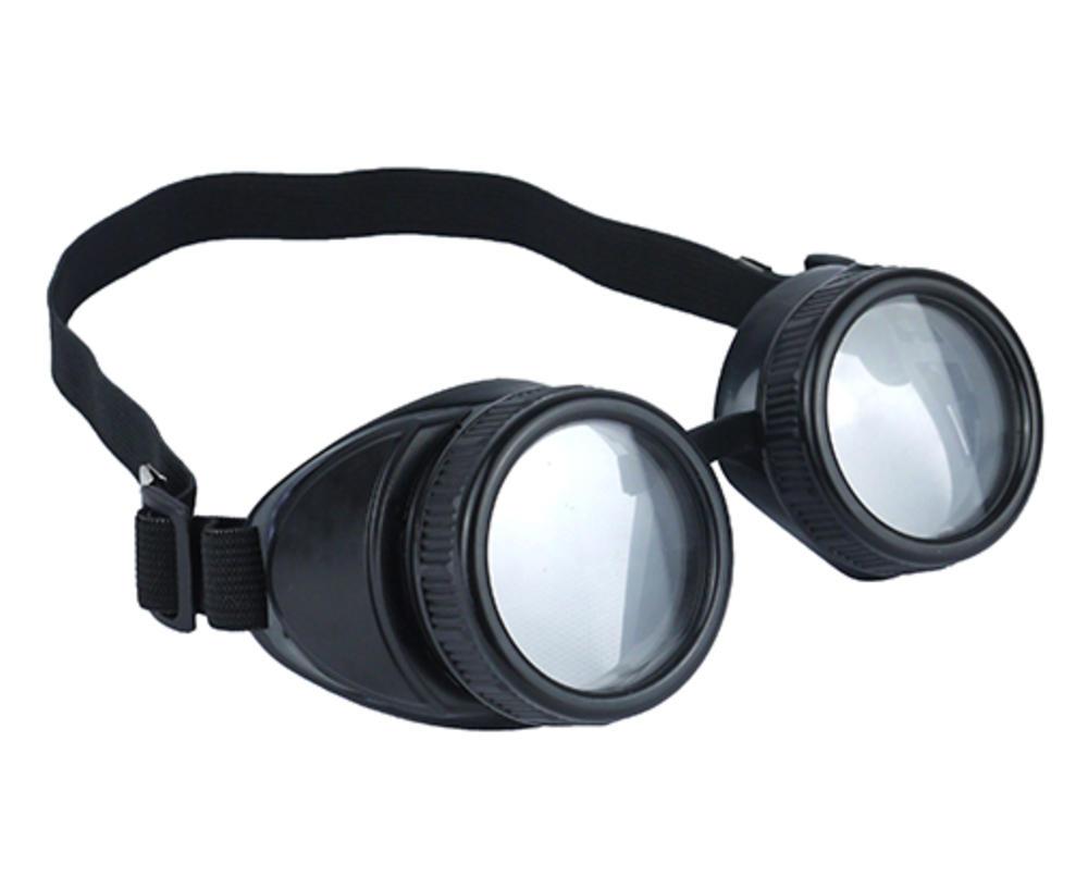 Adults Pilot Goggles