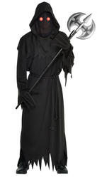 Glaring Reaper Mens Costume