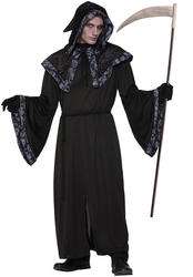 Spirits + Soul Robe Mens Costume