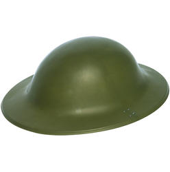 Adults Army Hat