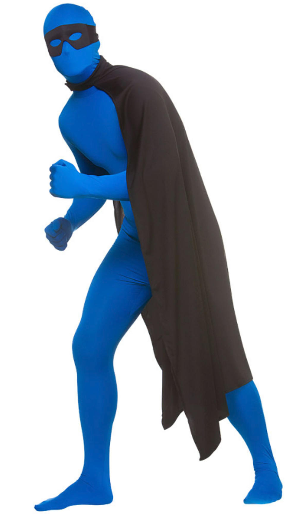 Adults Superhero Cape
