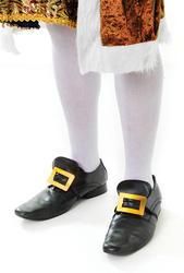 Adults White Knee Socks