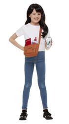 Roald Dahl Matilda Instant Kit