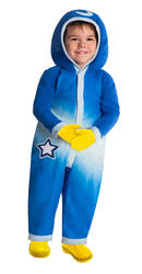 Moon Baby Kids Costume