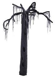 Swamp Tree Decoration