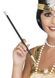 20s Style Cigarette Holder Costume Accessory