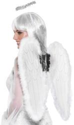 Angel Set Costume Accessory
