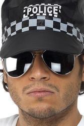 Aviator Specs Costume Accessory