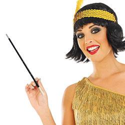 Cigarette Holder Costume Accessory