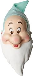 Disney Bashful Seven Dwarfs Mask Costume Accessory