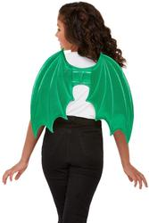 Dragon Wings Costume Accessory