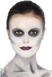 Ghost Ship Make Up Kit Costume Accessory