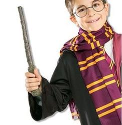 Harry Potter Wand Costume Accessory