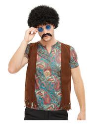 Hippie Instant Kit Costume Accessory