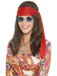 Hippy Chick Kit Costume Accessory