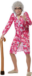 Inflatable Walking Stick Accessory Costume Accessory