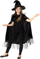 Sparkly Witch Kit Costume Accessory