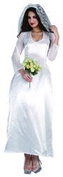 Royal Bride Kate Middleton Costume
