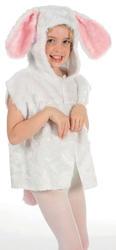Kid's Tabard Costume
