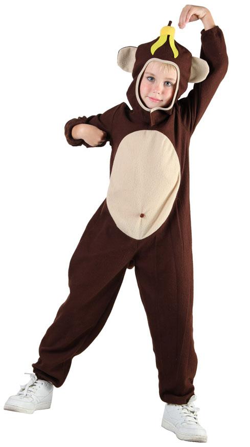 Mens Ladies Lion Jumpsuit Oz Movie TV Jungle Novelty Adult Fancy Dress Costume