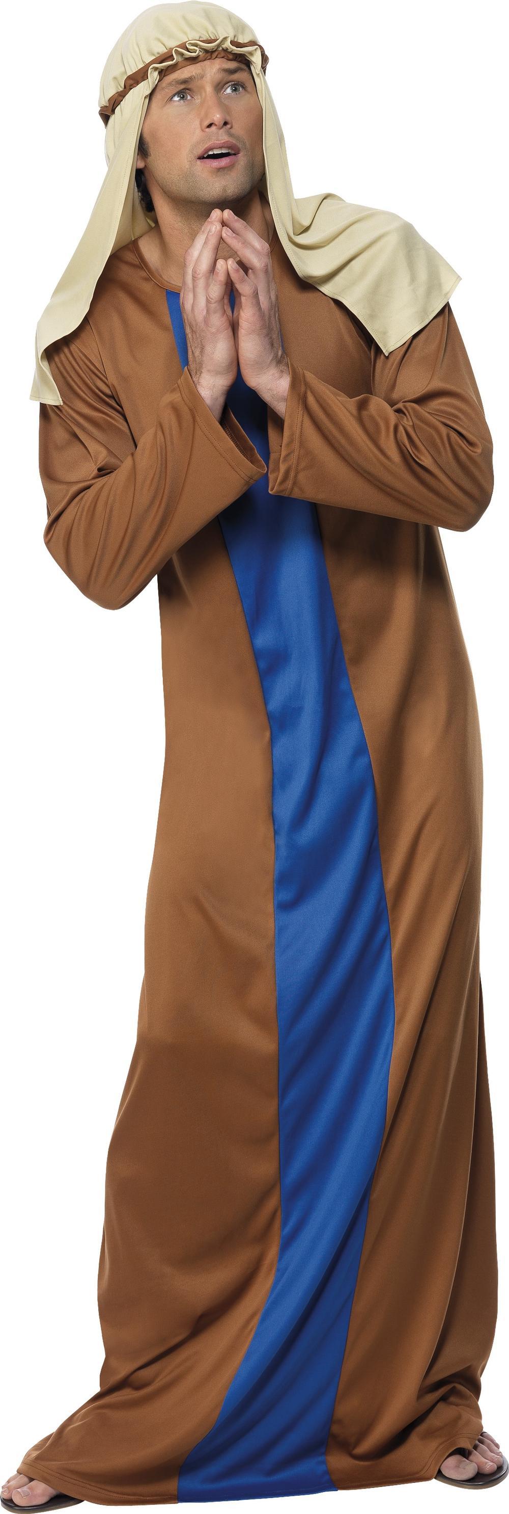 Joseph Mens Costume