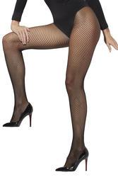 Fishnet Tights Women's Costume Accessory
