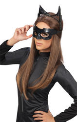 Catwoman Batman Dark Knight Rises Mask