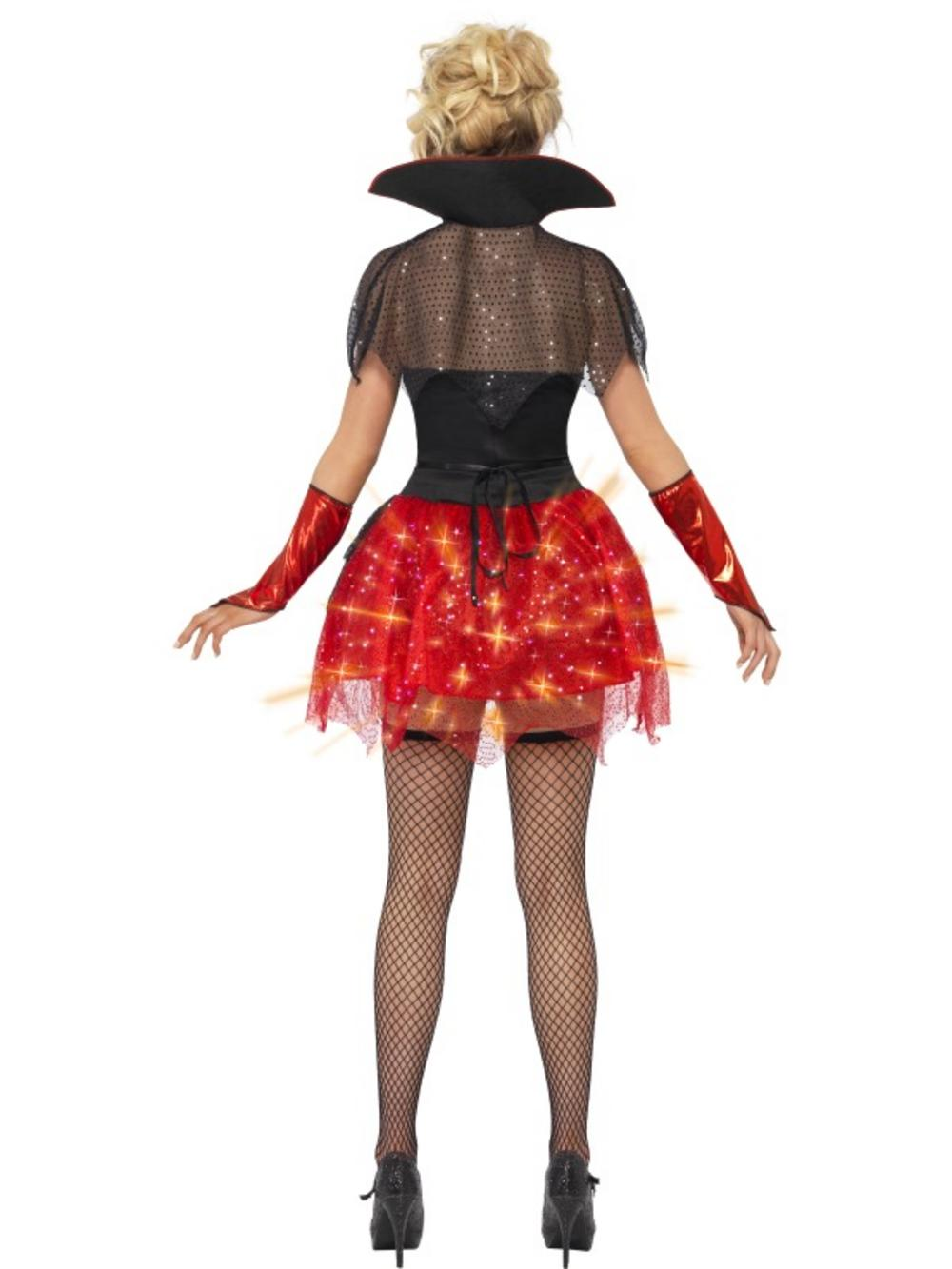 Order Halloween Costumes Online
