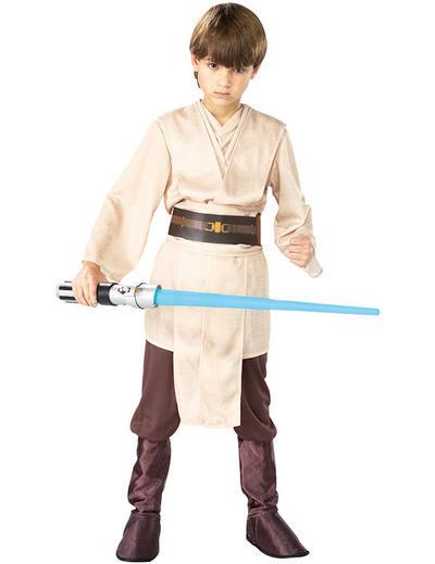 Boys Star Wars Jedi Knight Costume